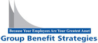 Group Benefit Strategies, LLC